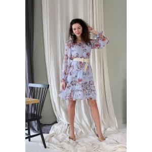 JULIET STYLE D195-2 Платье