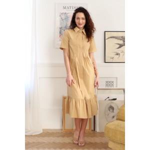 JULIET STYLE D201-2 Платье