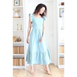 JULIET STYLE D203 Платье
