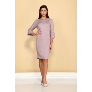 JULIET STYLE D223 Платье