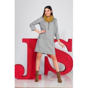 JULIET STYLE D88-1 Платье