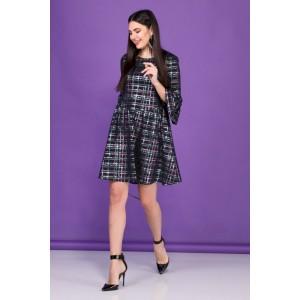 JULIET STYLE D92-1 Платье