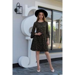 JULIET STYLE D92-5 Платье
