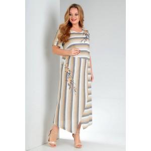 JURIMEX 2232-2 Платье
