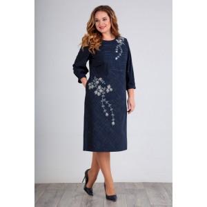JURIMEX 2366 Платье