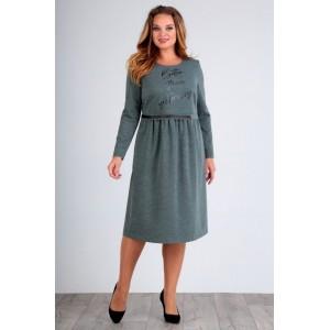 JURIMEX 2380 Платье