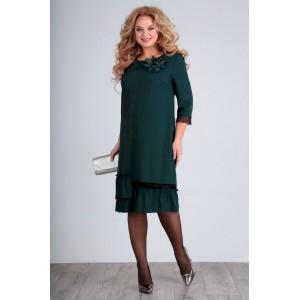 JURIMEX 2383 Платье