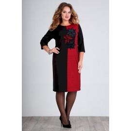 JURIMEX 2385 Платье