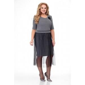 JURIMEX 2390 Платье