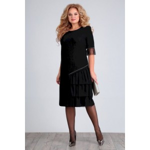 JURIMEX 2395 Платье
