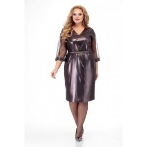 JURIMEX 2399 Платье
