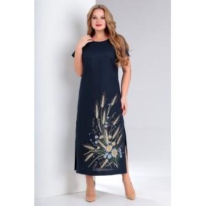 JURIMEX 2419-2 Платье