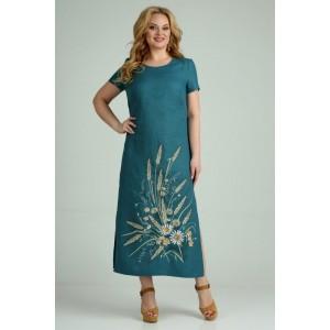 JURIMEX 2419-6 Платье