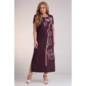 JURIMEX 2430-3 Платье