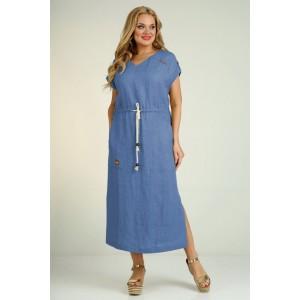JURIMEX 2440 Платье