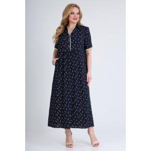JURIMEX 2468-2 Платье