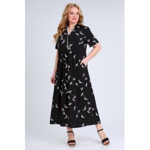 JURIMEX 2468 Платье