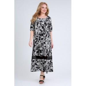 JURIMEX 2471 Платье