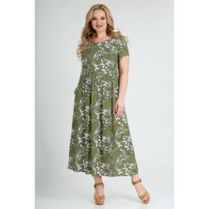 JURIMEX 2472 Платье