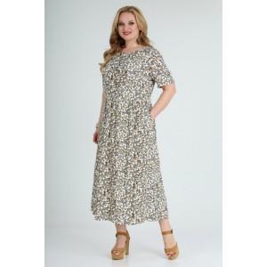 JURIMEX 2476 Платье