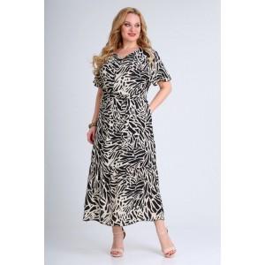 JURIMEX 2480 Платье