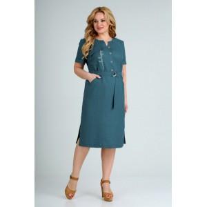 JURIMEX 2482 Платье