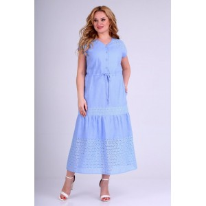 JURIMEX 2483 Платье