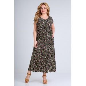 JURIMEX 2484 Платье