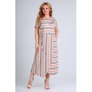 JURIMEX 2486 Платье
