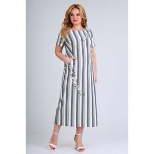 JURIMEX 2487 Платье