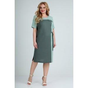 JURIMEX 2492 Платье
