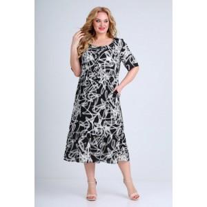 JURIMEX 2494 Платье