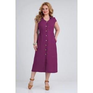 JURIMEX 2502 Платье