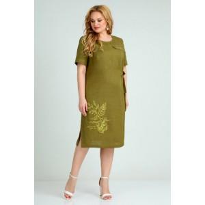 JURIMEX 2505 Платье