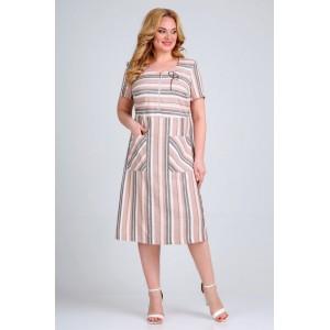 JURIMEX 2517 Платье