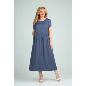 JURIMEX 2519 Платье