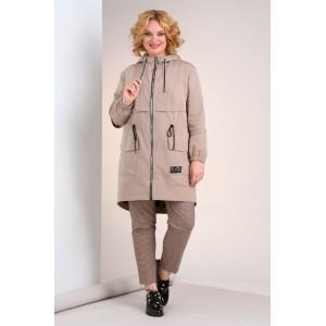 JURIMEX 2524 Куртка