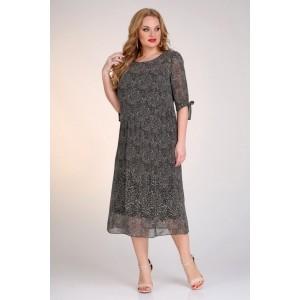 JURIMEX 2532-2 Платье