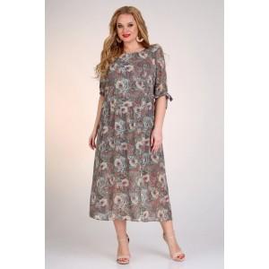 JURIMEX 2532 Платье