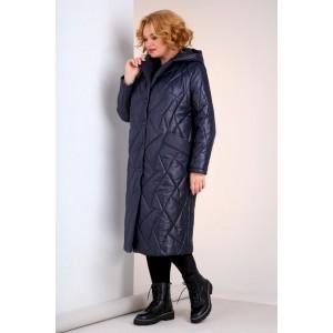 JURIMEX 2536-2 Пальто