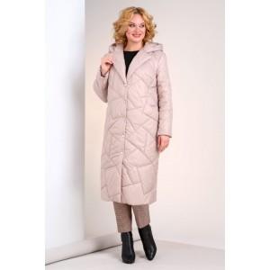 JURIMEX 2536 Пальто
