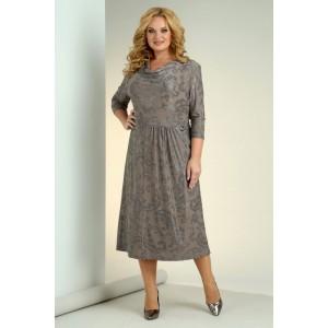 JURIMEX 2559 Платье