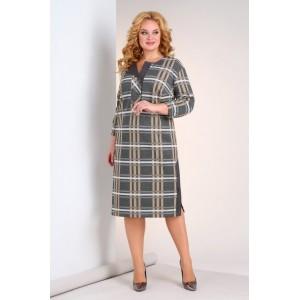 JURIMEX 2571 Платье