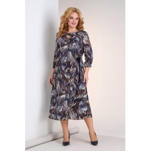 JURIMEX 2574 Платье