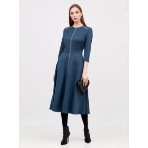 KILAY 31170 Платье