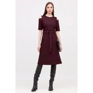 KILAY 31199 Платье