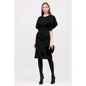 KILAY 31206 Платье