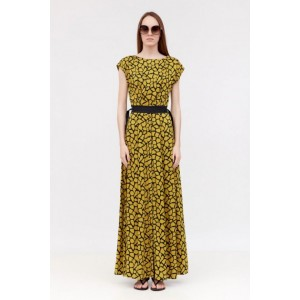 KILAY 31241 Платье
