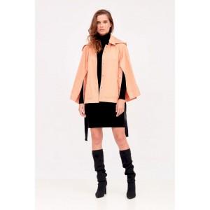KILAY 31250 Куртка