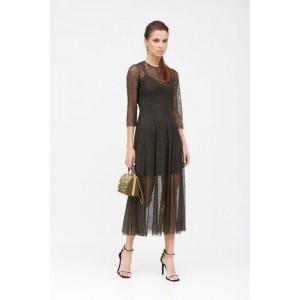 KILAY 31391 Платье